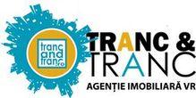 Dezvoltatori: Tranc & Tranc - Agentie Imobiliara VR - Arad, Arad (localitate)