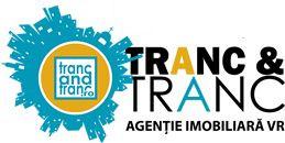 Tranc & Tranc - Agentie Imobiliara VR