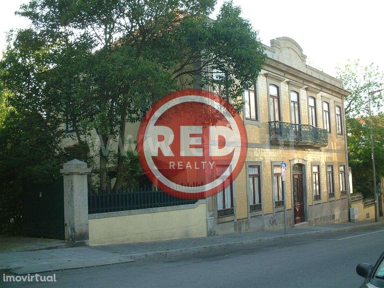 Prédio para comprar, Santa Marinha e São Pedro da Afurada, Vila Nova de Gaia, Porto - Foto 2