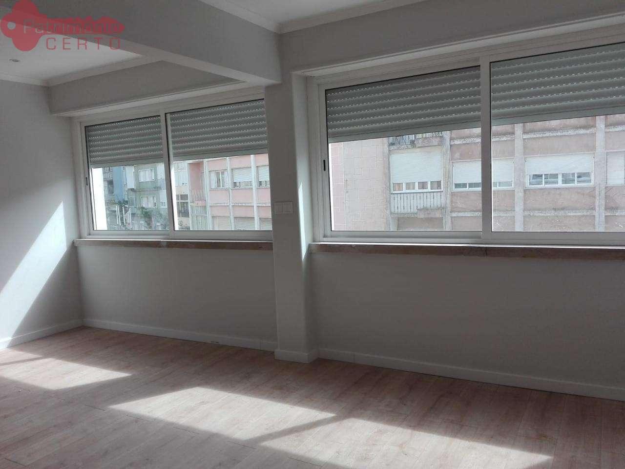Apartamento para comprar, Venteira, Amadora, Lisboa - Foto 15