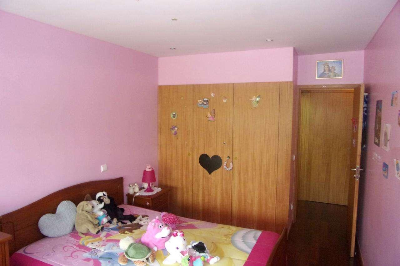 Apartamento para comprar, Fermentões, Braga - Foto 6