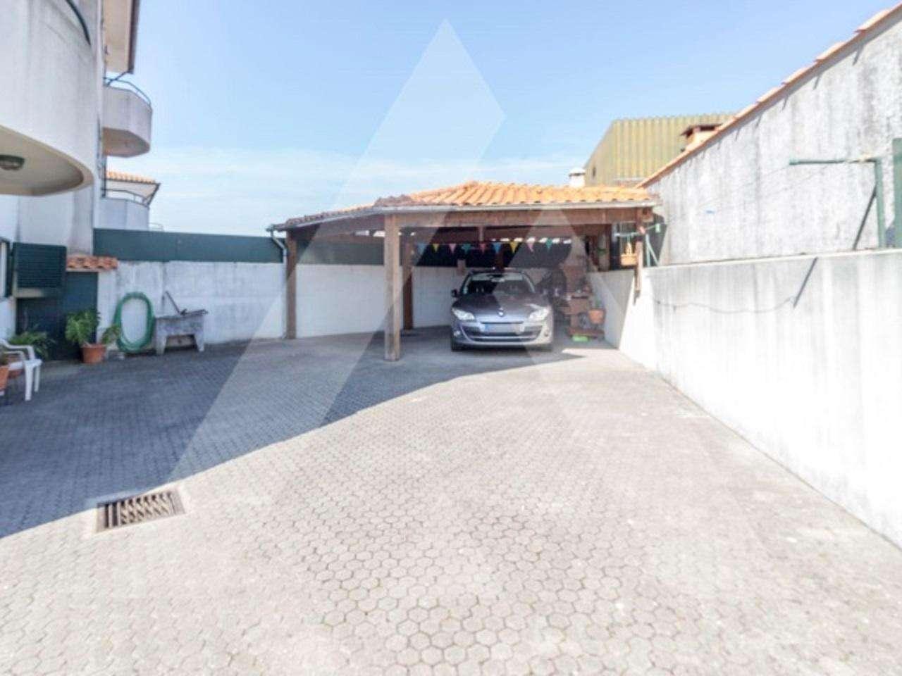 Moradia para comprar, Vila de Cucujães, Aveiro - Foto 23