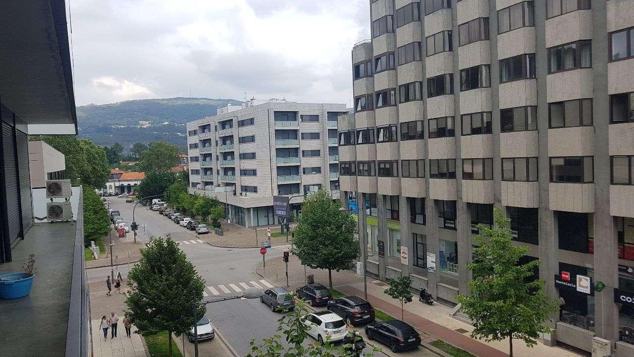 Apartamento para comprar, Valença, Cristelo Covo e Arão, Viana do Castelo - Foto 2