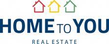 Agência Imobiliária: Home To You
