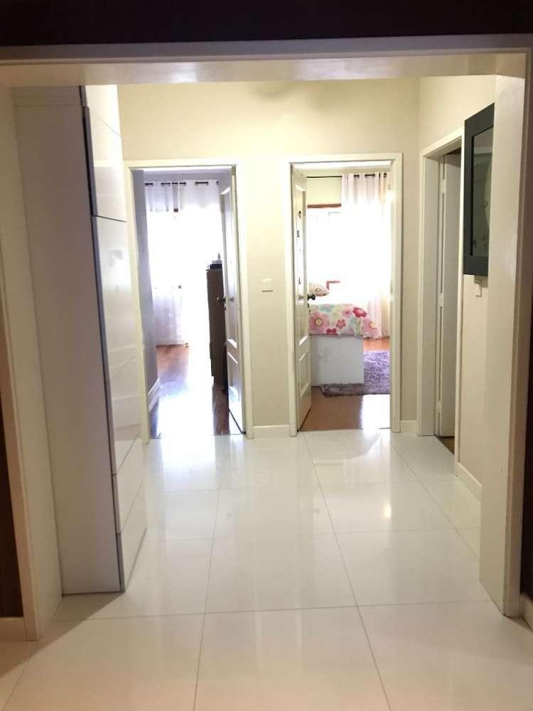 Apartamento para comprar, Glória e Vera Cruz, Aveiro - Foto 24