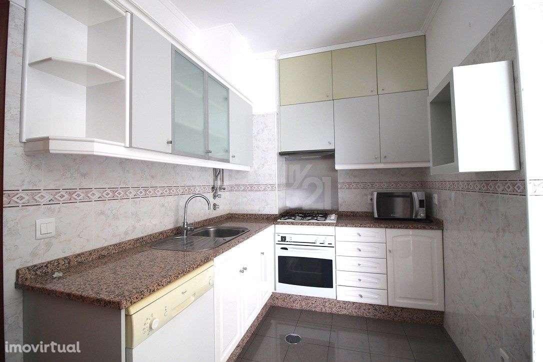 Apartamento para comprar, Ribeira Brava - Foto 14