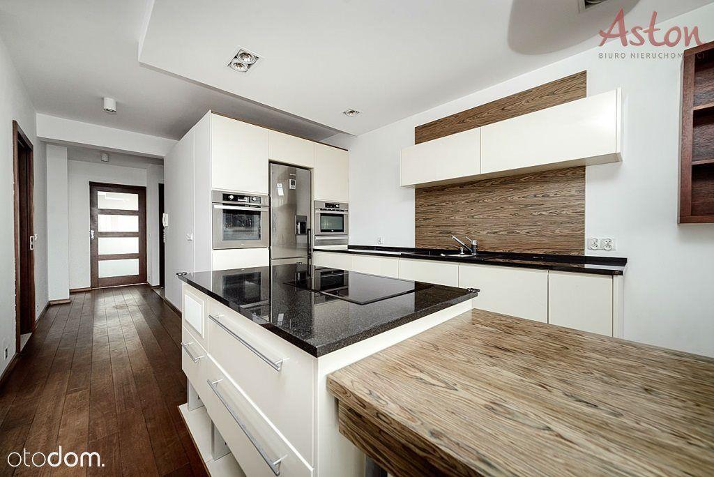 Komfortowe mieszkanie z tarasem-czynsz w cenie