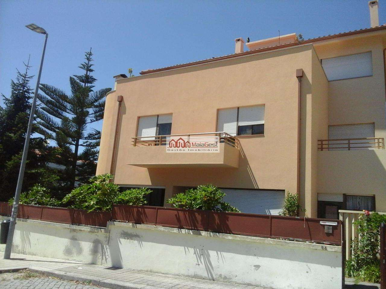 Moradia para arrendar, Paranhos, Porto - Foto 8