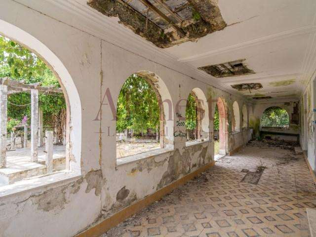 Quintas e herdades para comprar, Queluz e Belas, Lisboa - Foto 28