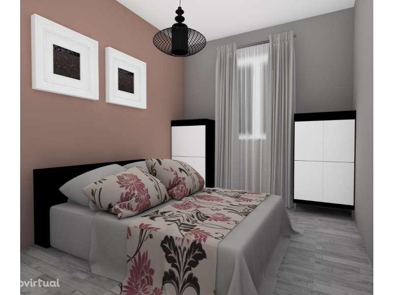 Apartamento para comprar, Rua Cidade Vila Cabral, Olivais - Foto 13