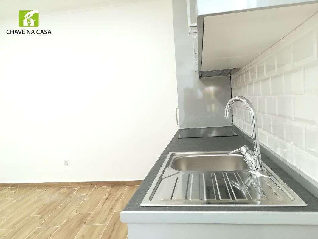 Apartamento para comprar, Pechão, Faro - Foto 7