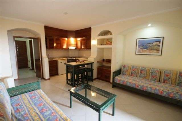 Apartamento para comprar, Albufeira e Olhos de Água, Albufeira, Faro - Foto 15