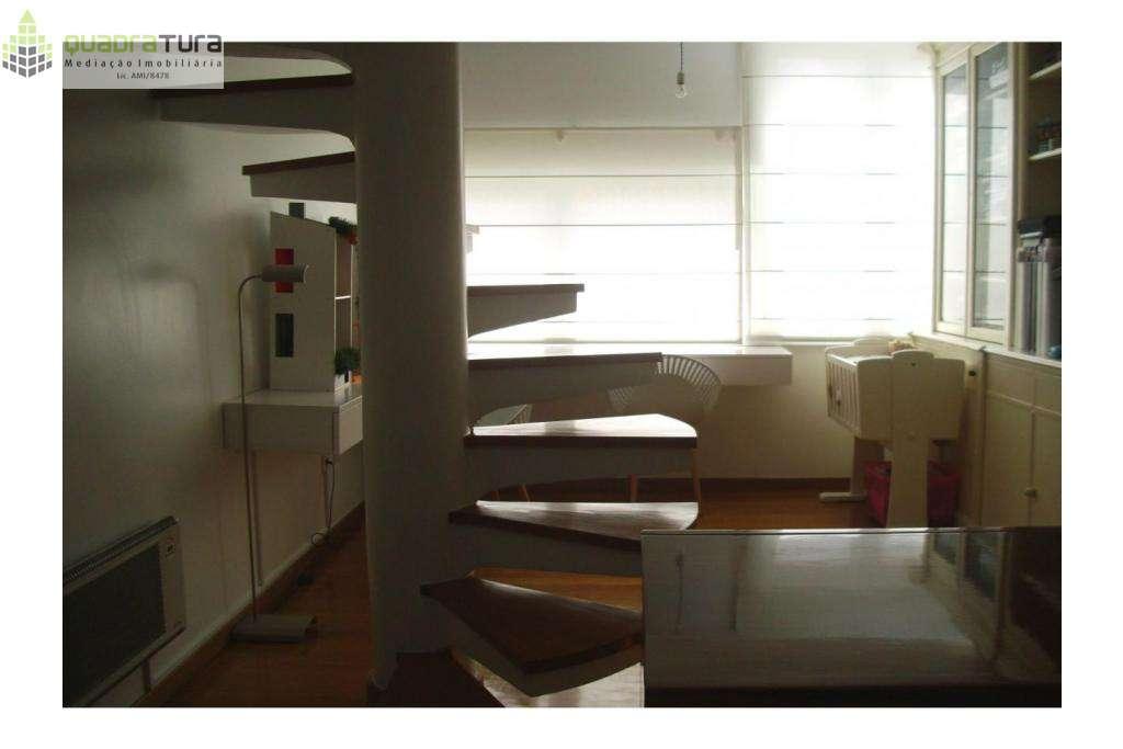 Moradia para comprar, Oliveira do Douro, Vila Nova de Gaia, Porto - Foto 20