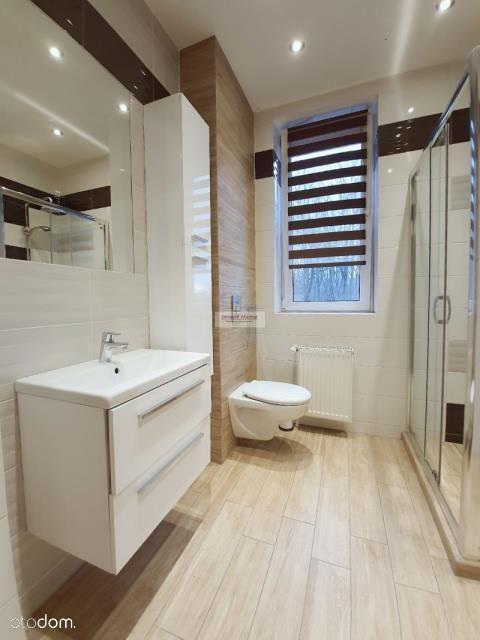 Mieszkanie, 52 m², Radlin