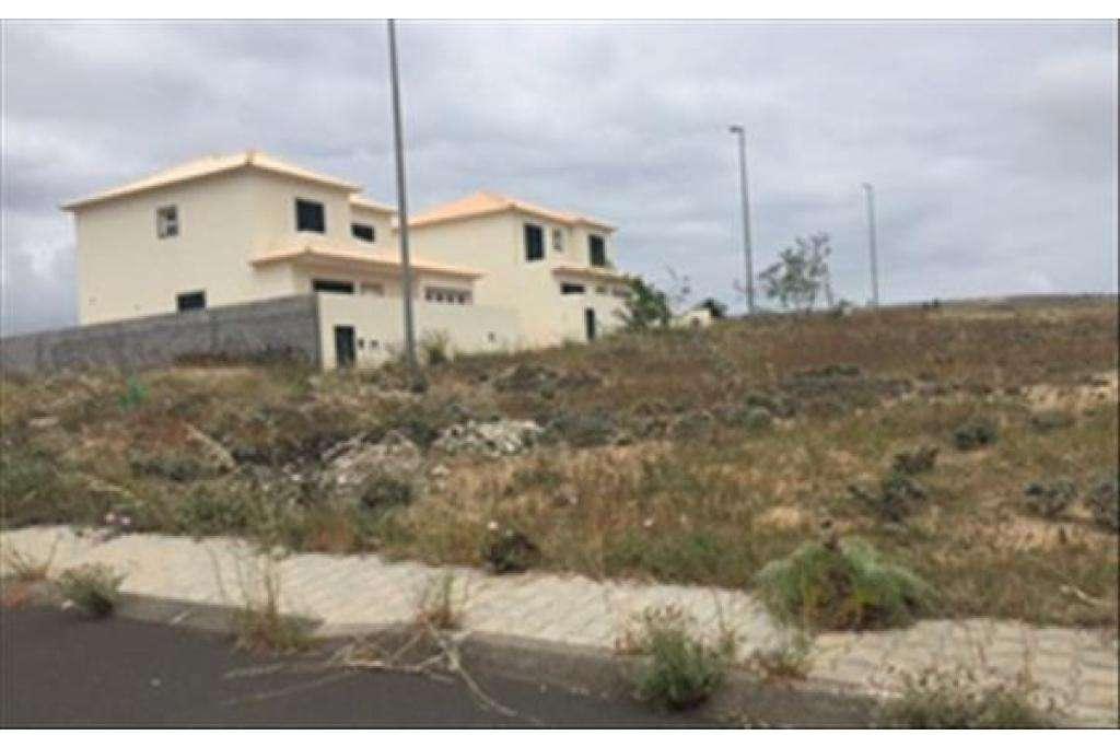 Terreno para comprar, Porto Santo - Foto 3