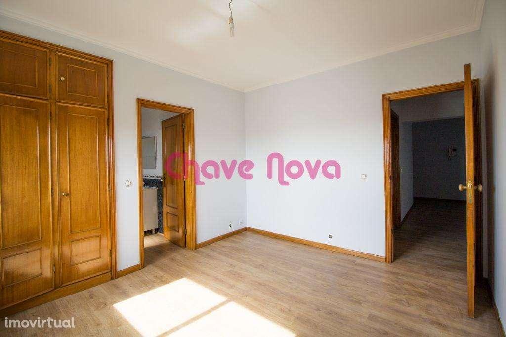Apartamento para comprar, Mozelos, Santa Maria da Feira, Aveiro - Foto 5