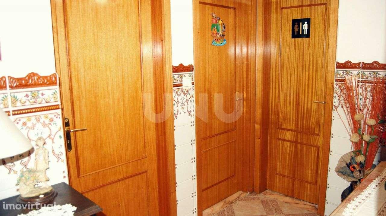Apartamento para comprar, Ovar, São João, Arada e São Vicente de Pereira Jusã, Aveiro - Foto 10