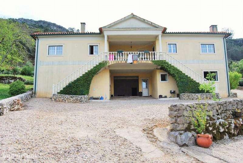 Moradia para comprar, Alvados e Alcaria, Leiria - Foto 27
