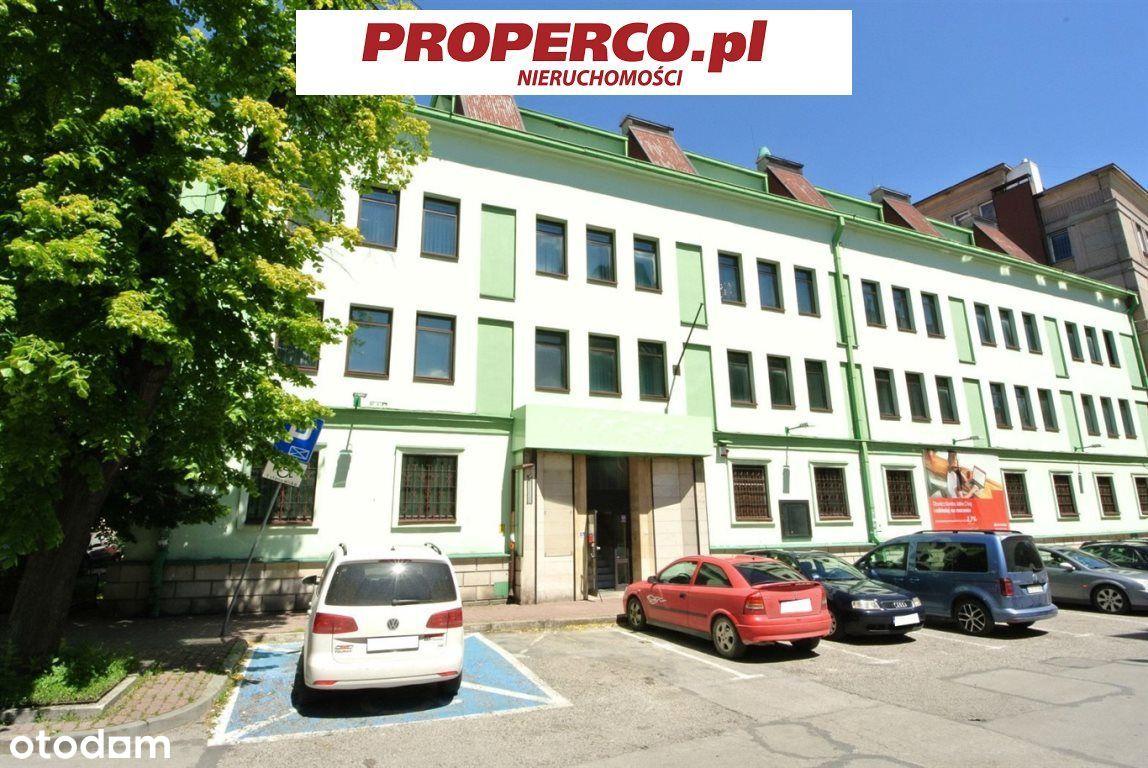 Budynek 1541,37m2, Kielce, ul. Wspólna