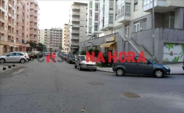 Loja para comprar, Braga (Maximinos, Sé e Cividade), Braga - Foto 3