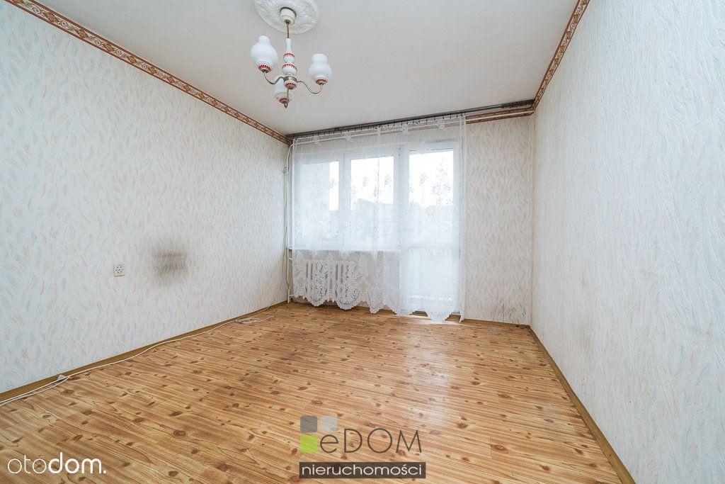 Mieszkanie, 53 m², Gorzów Wielkopolski