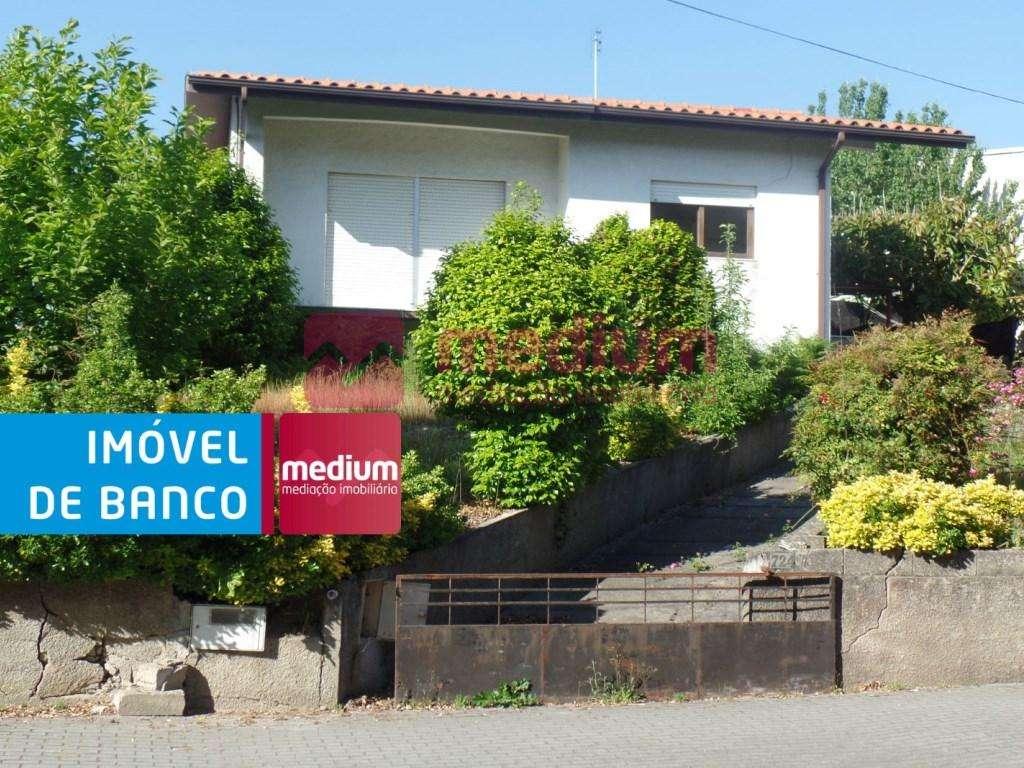 Moradia para comprar, Bairro, Braga - Foto 1