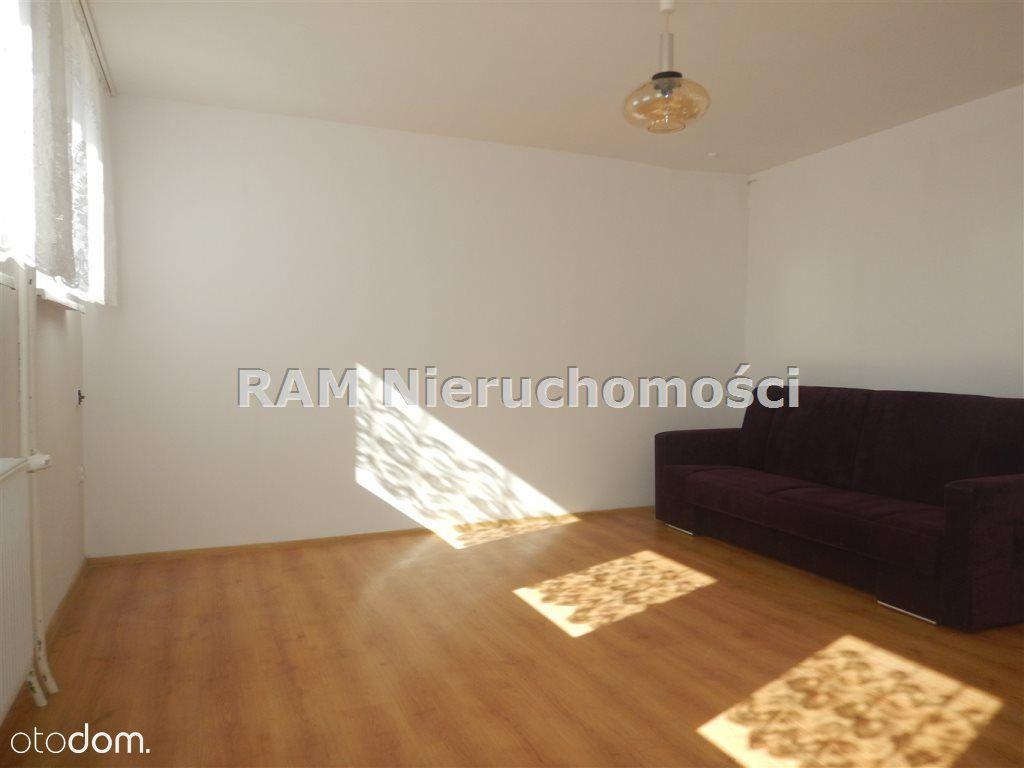 Mieszkanie, 54,10 m², Głogów