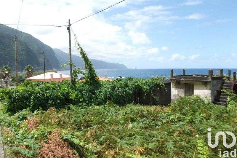 Terreno para comprar, São Vicente - Foto 2