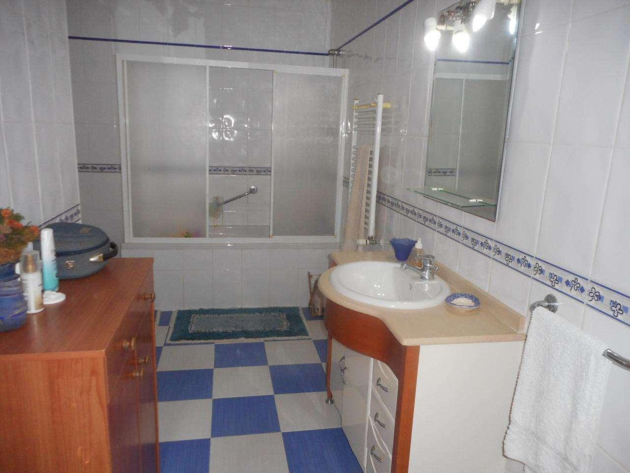 Apartamento para comprar, Gaeiras, Leiria - Foto 11