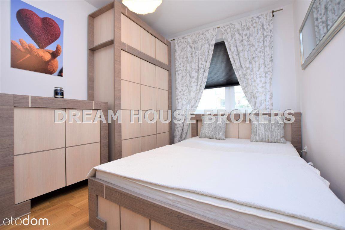 Mieszkanie 3-pokojowe, 59m2 na Ul. Nowosądeckiej