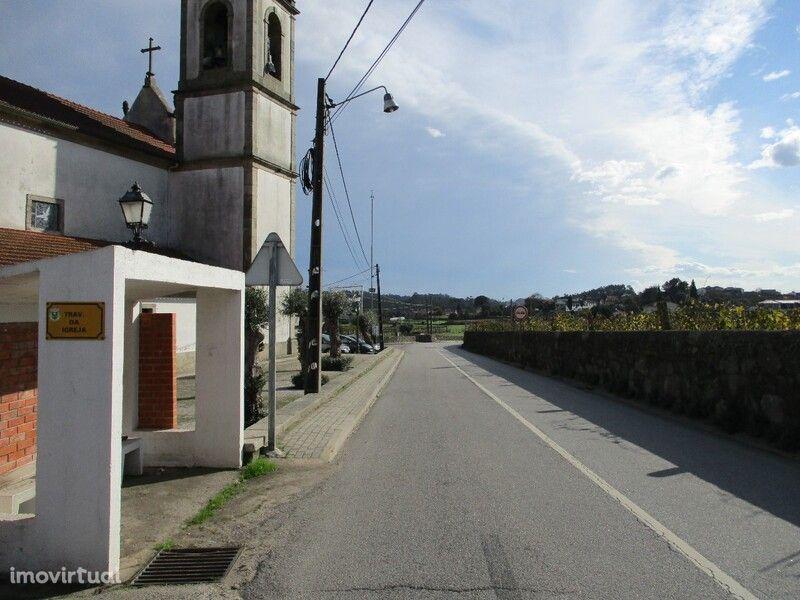 Armazém para comprar, Chorente, Góios, Courel, Pedra Furada e Gueral, Barcelos, Braga - Foto 20