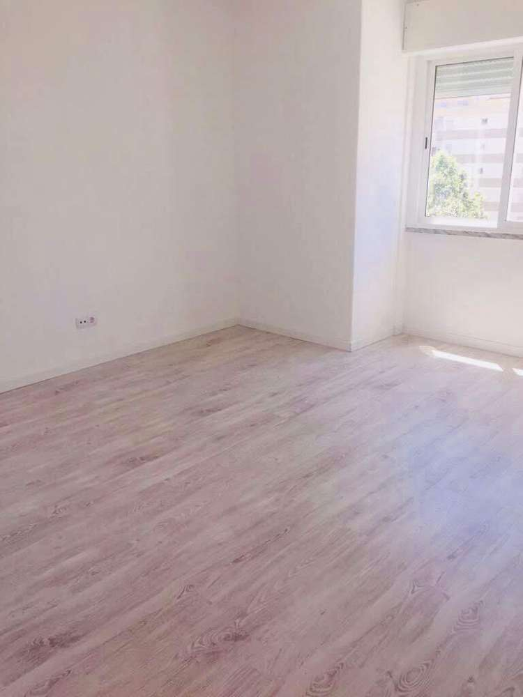 Apartamento para comprar, Agualva e Mira-Sintra, Lisboa - Foto 9