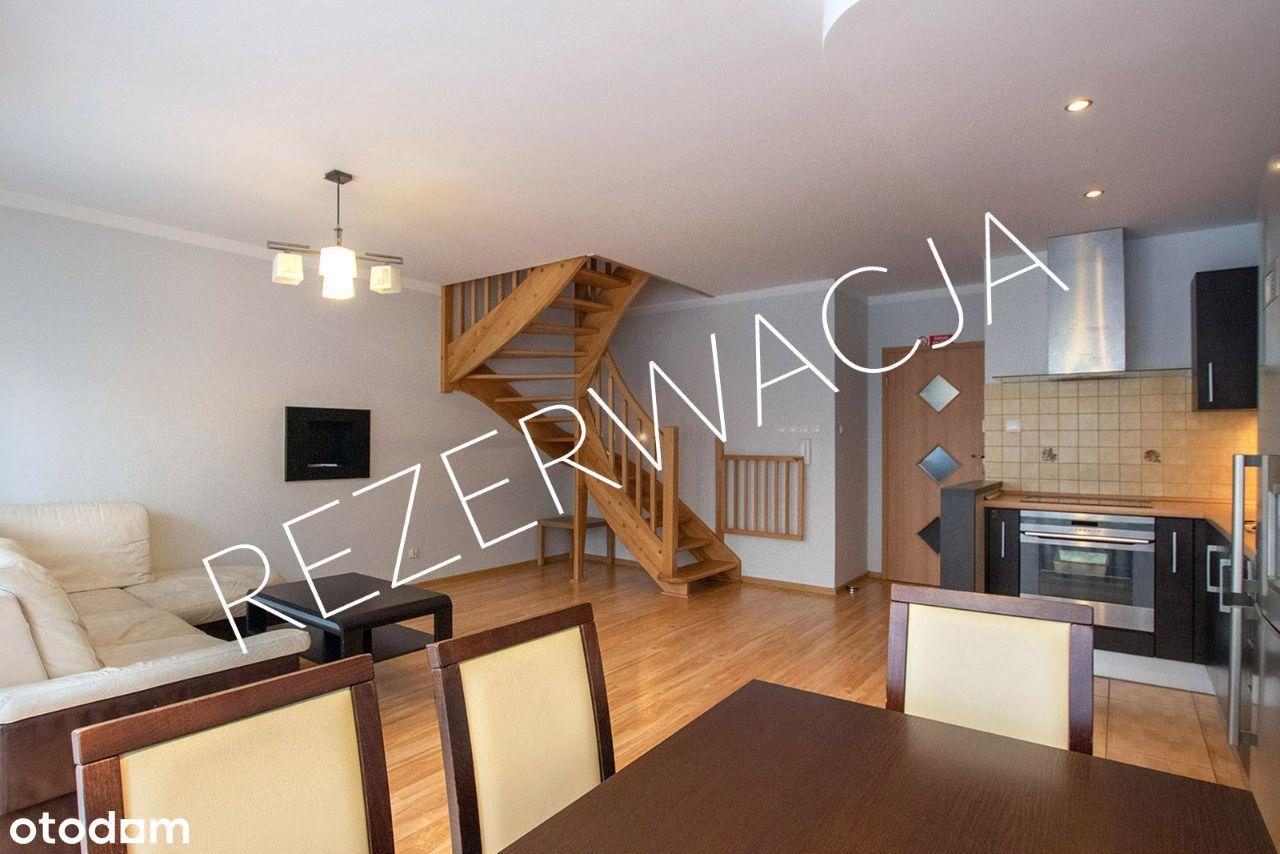 REZERWACJA - Dom nad morzem - Darłowo