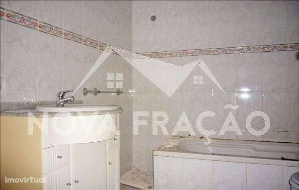 Apartamento para comprar, Fiães, Aveiro - Foto 15