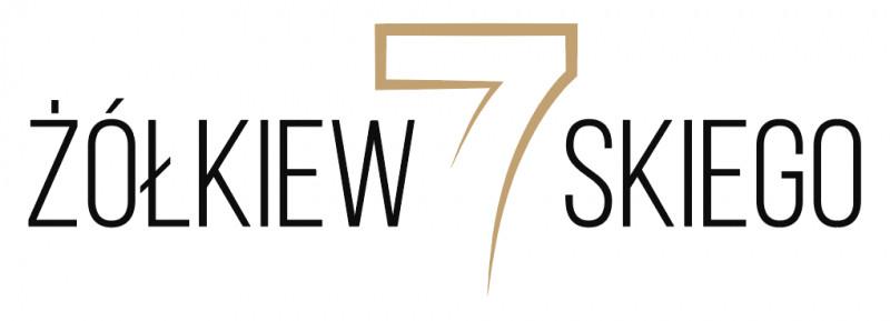 Żółkiewskiego 7 Skavia Development Sp. z o.o. Sp. k.