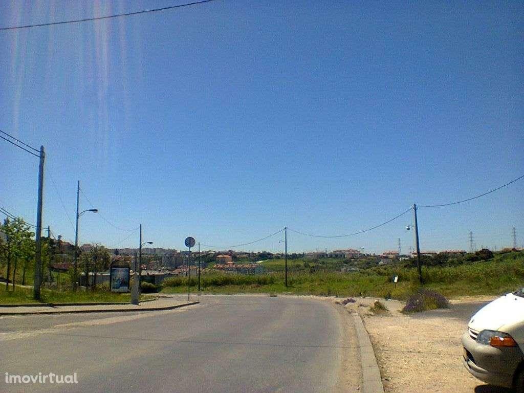 Terreno para comprar, Santa Clara, Lisboa - Foto 1