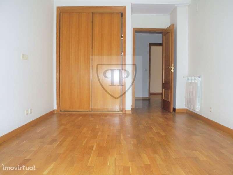 Apartamento para arrendar, Belém, Lisboa - Foto 15