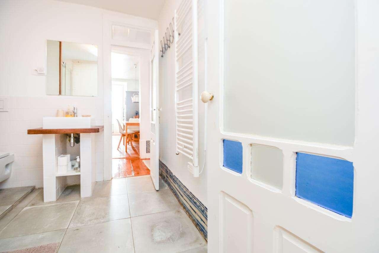 Apartamento para comprar, Santa Maria Maior, Lisboa - Foto 36