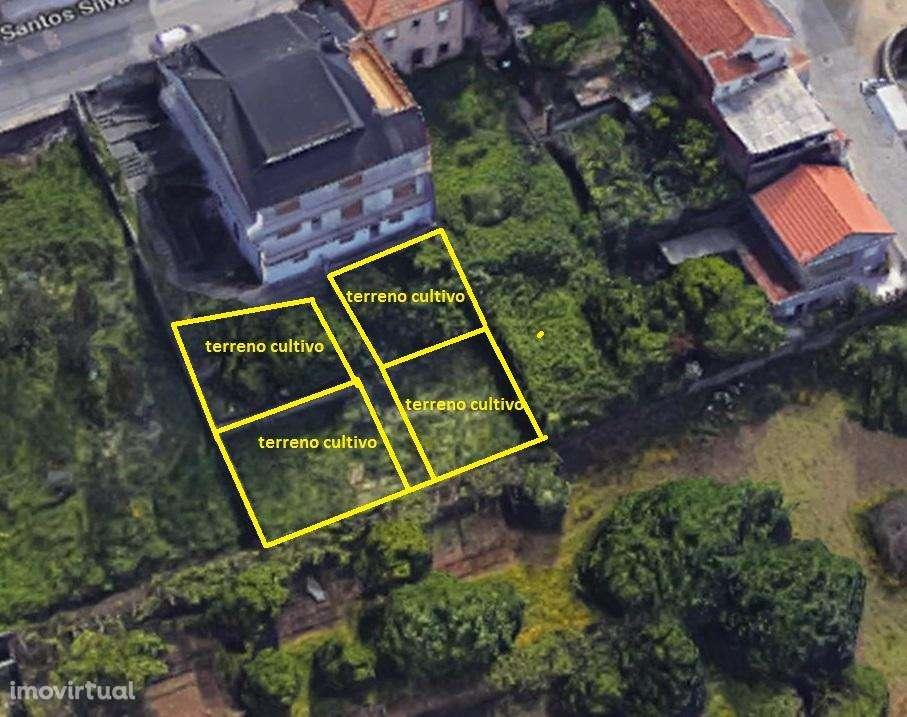 Apartamento para comprar, Fânzeres e São Pedro da Cova, Porto - Foto 9