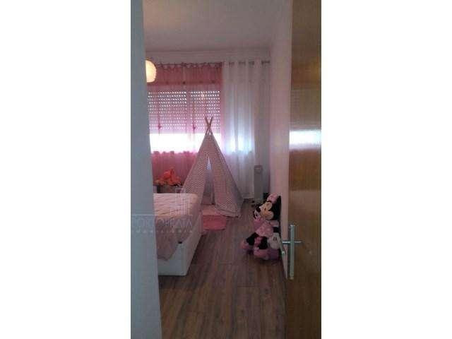Apartamento para comprar, Águas Santas, Maia, Porto - Foto 12