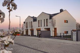 Dom 5b na sprzedaż na osiedlu Morasko Park