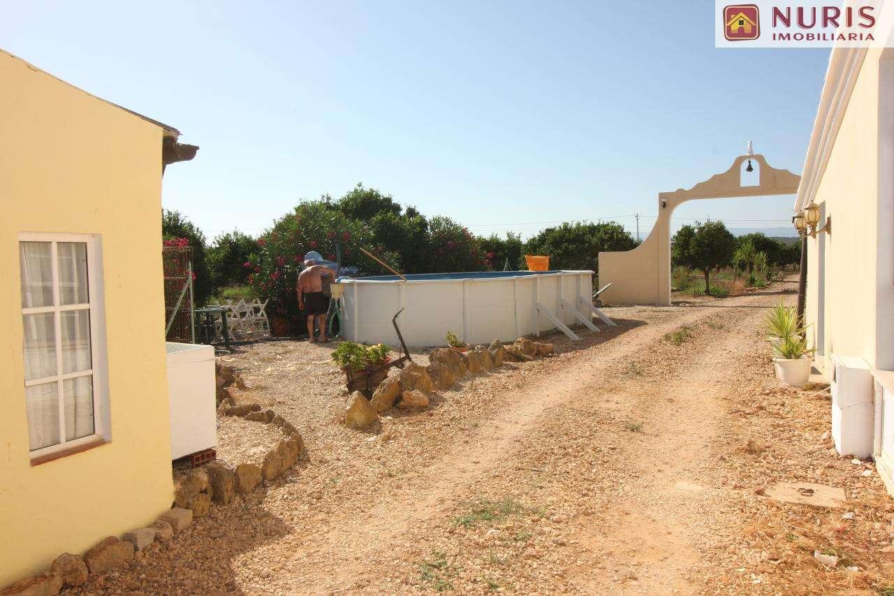 Quintas e herdades para comprar, Porches, Faro - Foto 6