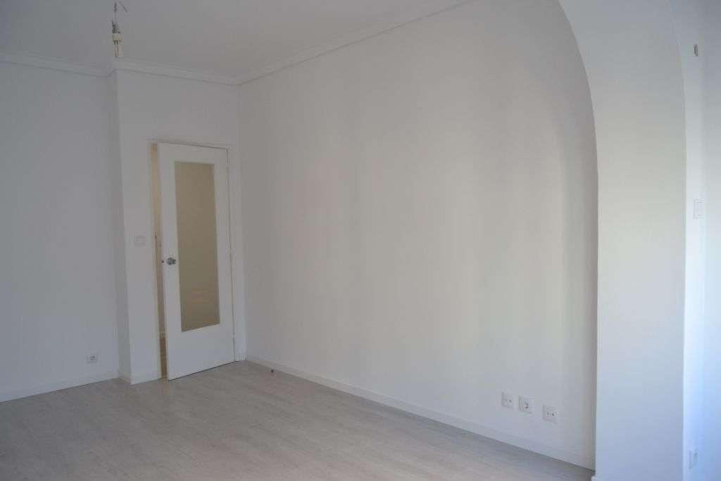 Apartamento para comprar, Avenida dos Bons Amigos, Agualva e Mira-Sintra - Foto 5