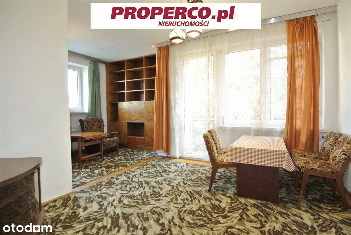 Mieszkanie 3 pok, 52m2, Wola ul. Elekcyjna