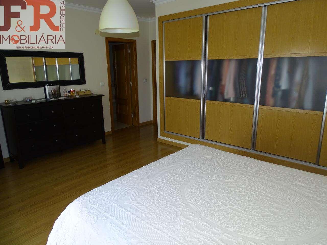 Moradia para comprar, Quinta do Conde, Sesimbra, Setúbal - Foto 21