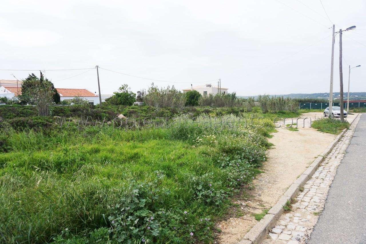 Terreno para comprar, Sagres, Faro - Foto 2
