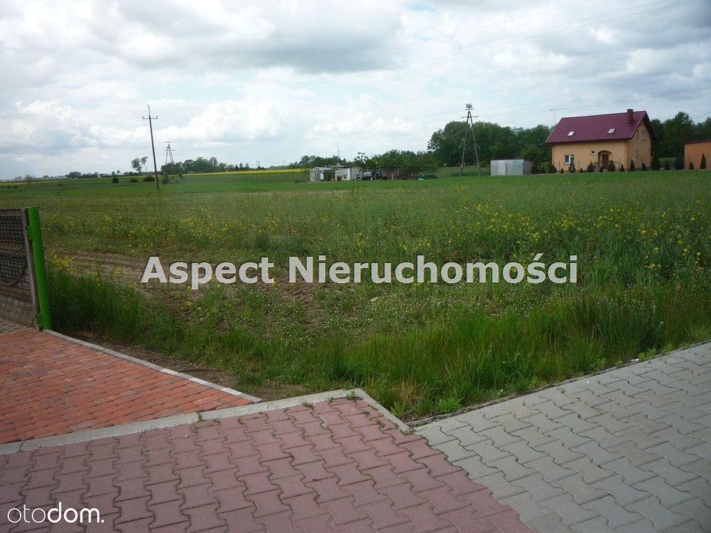 Działka, 25 051 m², Kutno