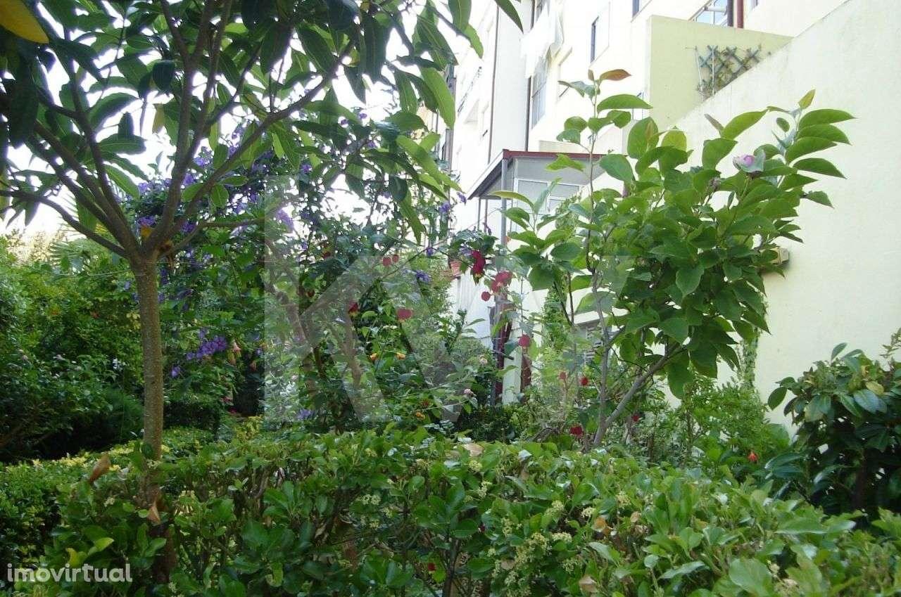 Apartamento para comprar, Rio Tinto, Gondomar, Porto - Foto 30