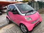 Smart ForTwo Passion cdi 41 - 7