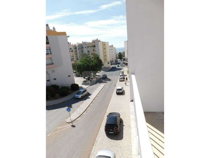 Apartamento para comprar, Setúbal (São Julião, Nossa Senhora da Anunciada e Santa Maria da Graça), Setúbal - Foto 30